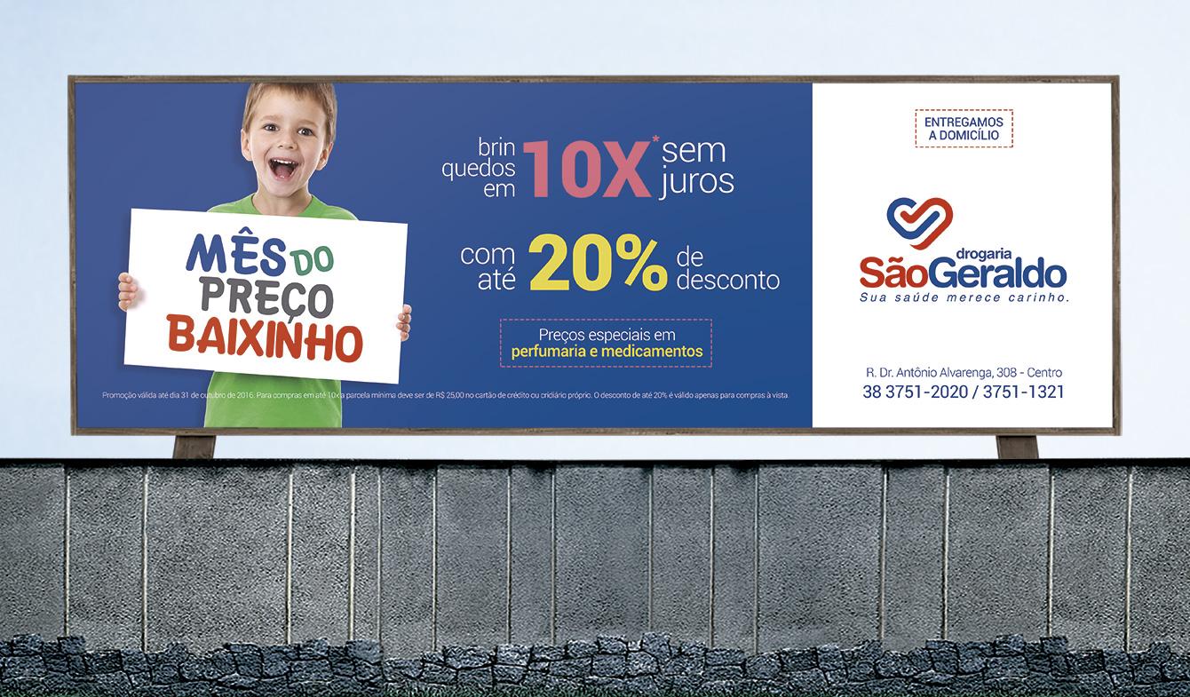 sao_geraldo_02