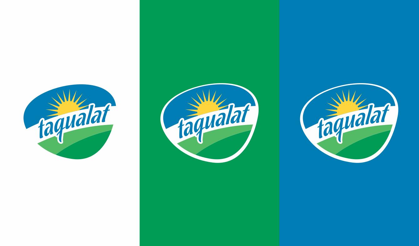 Logo Leite Taqualat 2